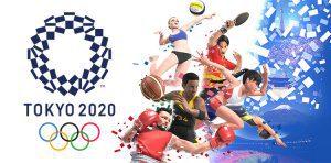 ข่าวกีฬาโอลิมปิก